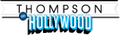 Indiewire on The Midnight Sky and the Oscars Thompson-on-hollywood