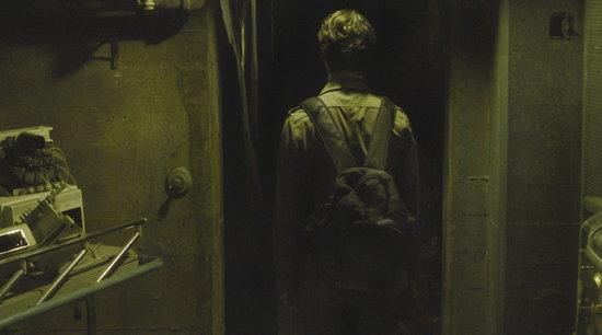 TORONTO '08 CRITICS NOTEBOOK | Veteran Filmmakers Stand ...