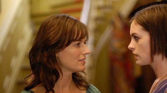 "REVIEW | We Regretfully Decline: Jonathan Demme's ""Rachel ..."