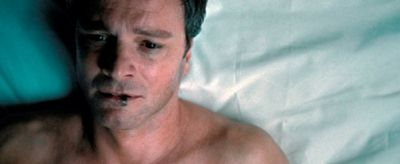 Review Depth In Beauty Tom Ford S A Single Man Indiewire