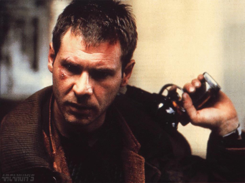 The Essentials: The 5 Best Harrison Ford Performances