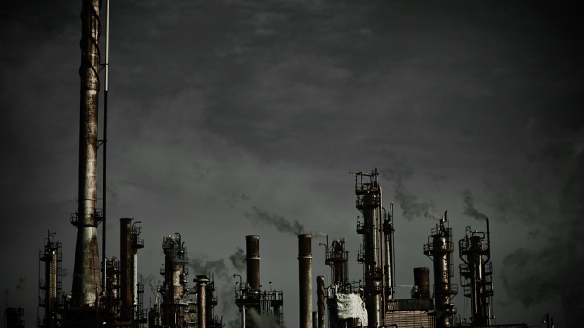 �greedy lying bastards� goes after koch bros fossil fuel
