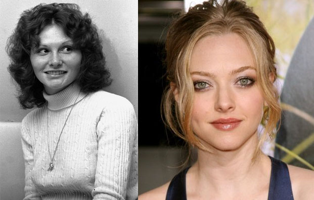 in the works biopic lovelace starts production in la