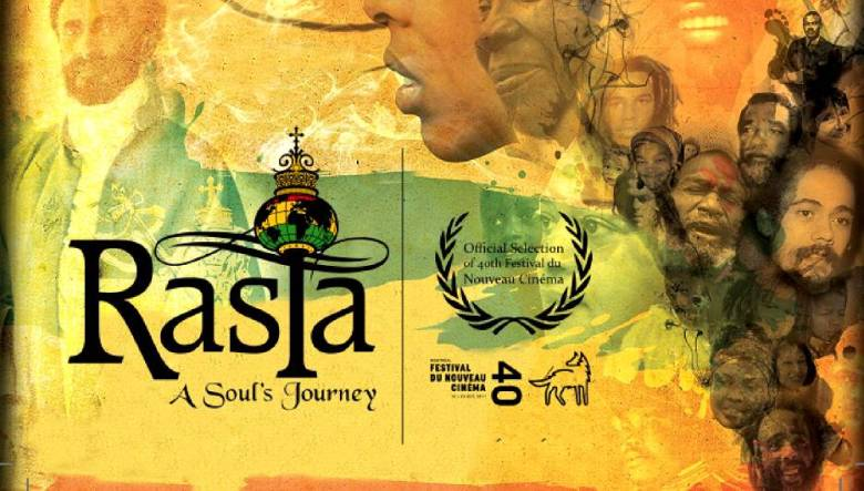 Directed by Stuart Samuels, the feature length documentary RasTa: A Soul's Journey follows Donisha Prendergast, the lovely 25-year old granddaughter of the ...
