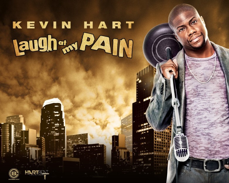 kevin hart s laugh at my pain gets a dvd release date indiewire. Black Bedroom Furniture Sets. Home Design Ideas