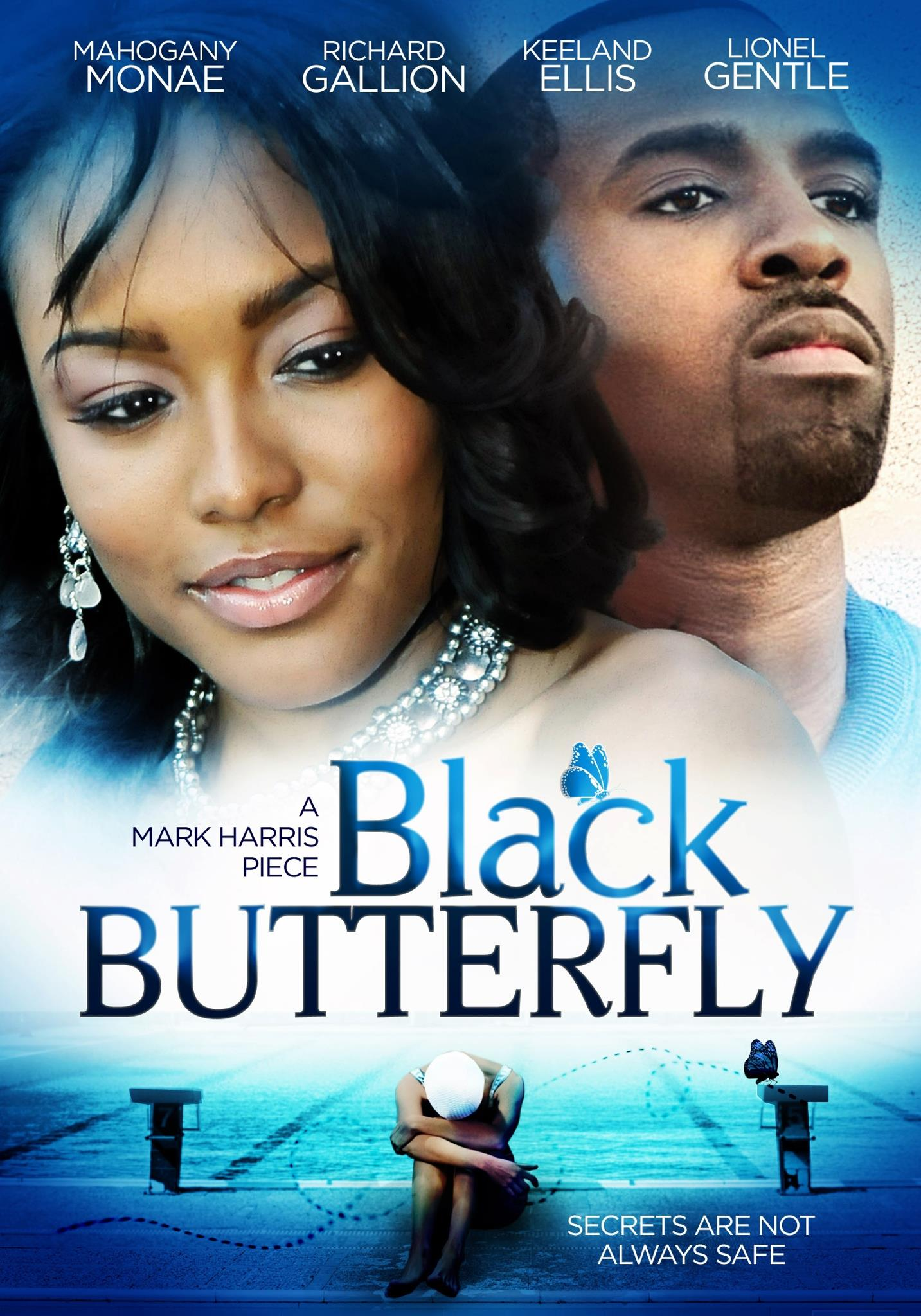 All Free Watch Movies African American Full Movies Online