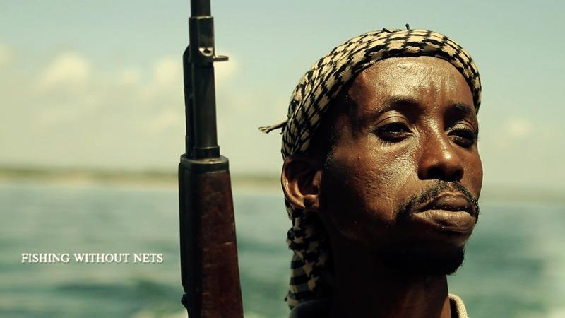 """Somali Film Production Company """"Eastleighwood Films"""" Sets Up Shop ..."""