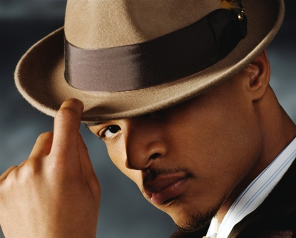 """Rapper T.I. Reveals He Was Asked To Appear In """"Tower Heist ..."""