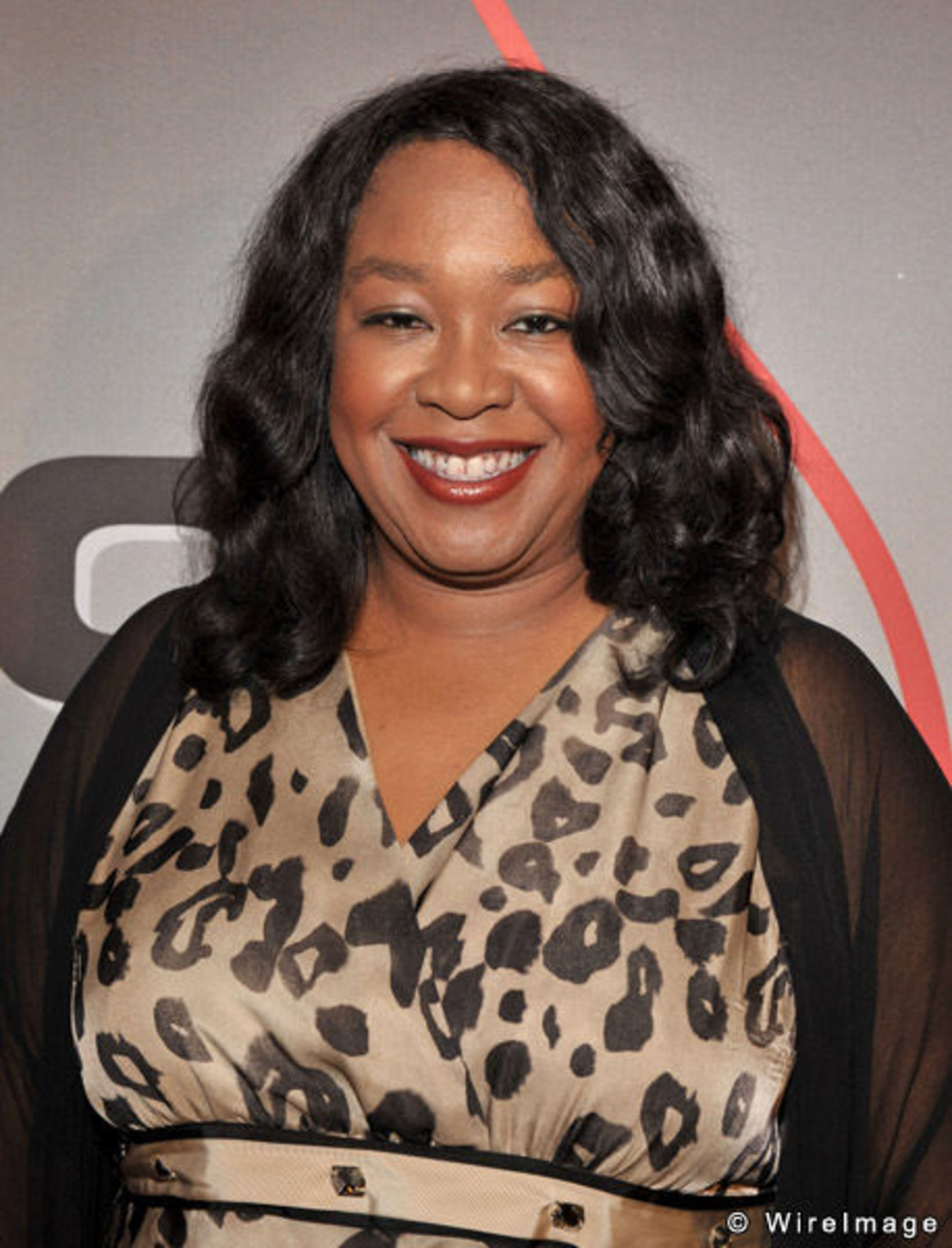 abc greenlights pilot episode for 4th shonda rhimes series gilded lilly drama set in 1895. Black Bedroom Furniture Sets. Home Design Ideas