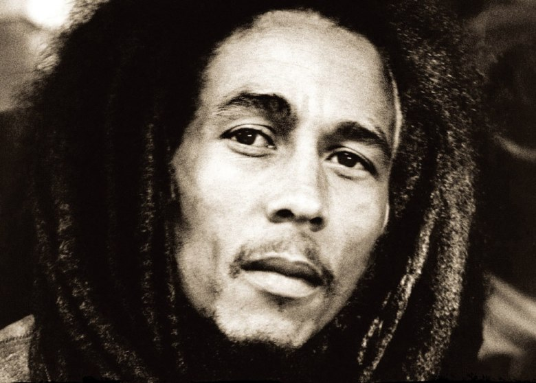 The long struggle to get a Bob Marley film made has been well documented on Shadow And Act (I recommend reading this post for the details: ...