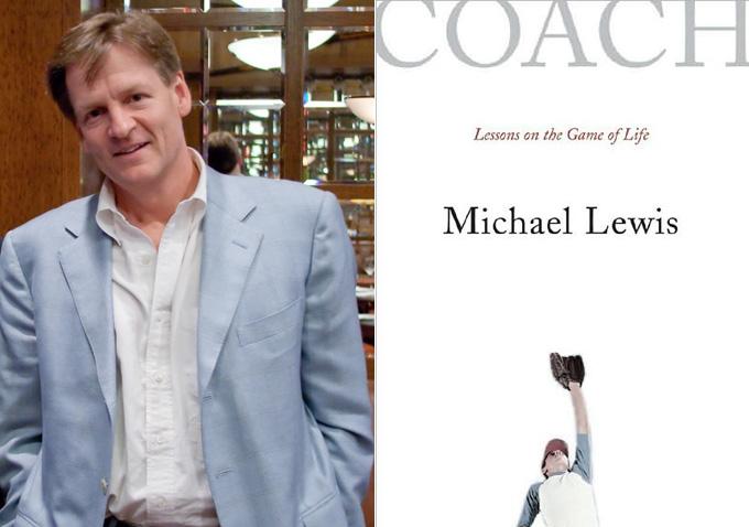 michael lewis articles 2012
