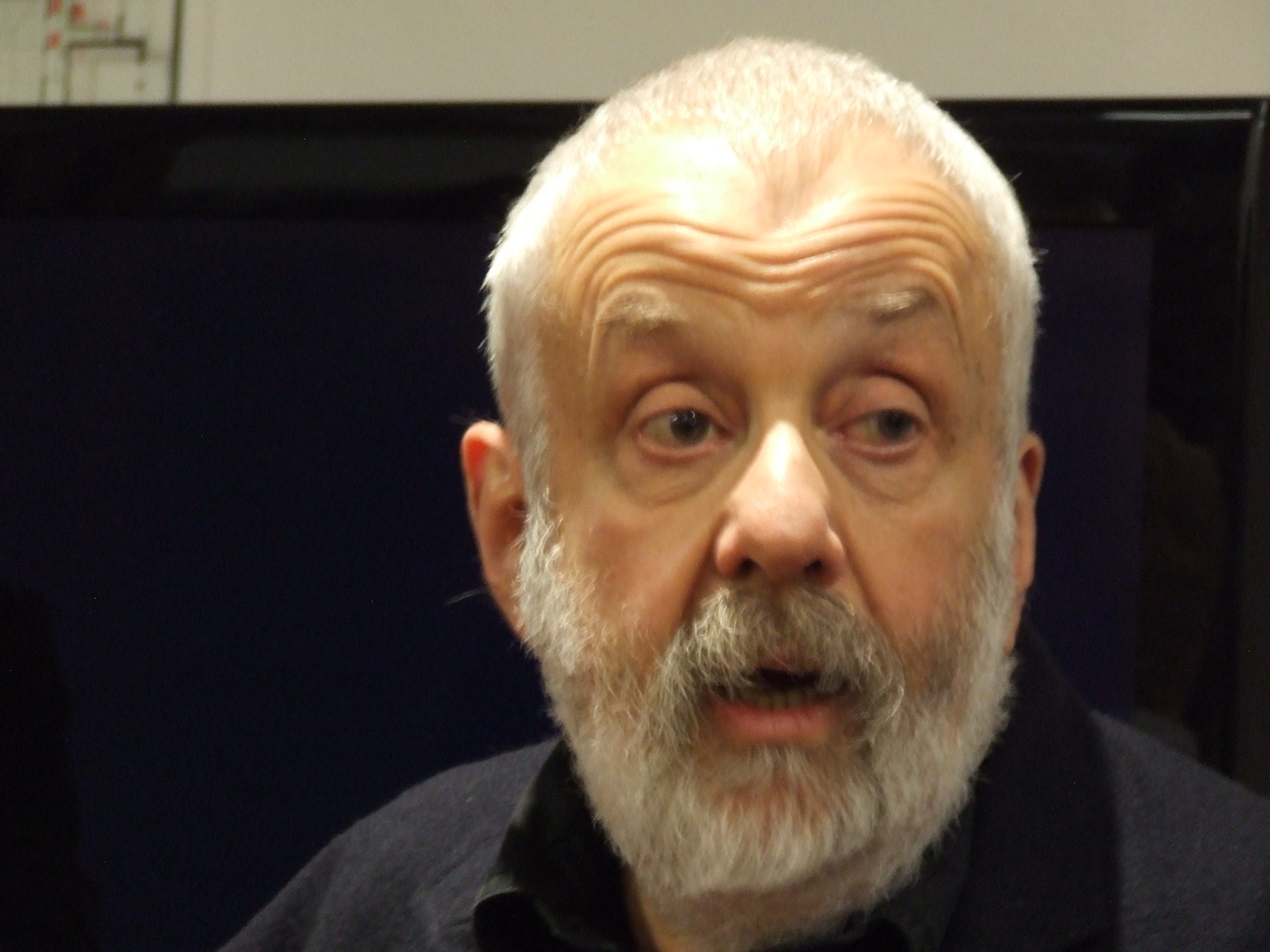 mike leigh wikimike leigh criterion, mike leigh wiki, mike leigh movies, mike leigh gif, mike leigh ken loach, mike leigh method, mike leigh interview, mike leigh birthday, mike leigh best films, mike leigh biography, mike leigh unutulmaz filmler, mike leigh another year, mike leigh films, mike leigh imdb, mike leigh turner, mike leigh mr turner, mike leigh pirates of penzance, mike leigh filmography, mike leigh director, mike leigh high hopes