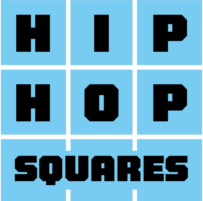 Mtv2 Launching Hip Hop Version Of Hollywood Squares Titled Hip Hop Squares further Jake Gyllenhaal together with Harry Potter Creature Gallery 2010 53523 moreover 2 further Oscar Nominee Predictions 2010 Avatar Precious Hurt Locker Lead Critics Picks Article 1. on oscar predictions ew