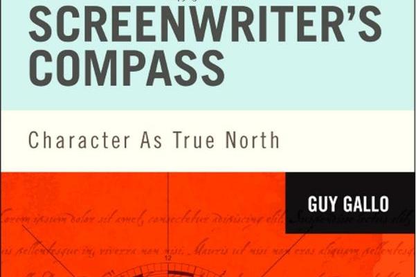 creative screenwriting contest coupon