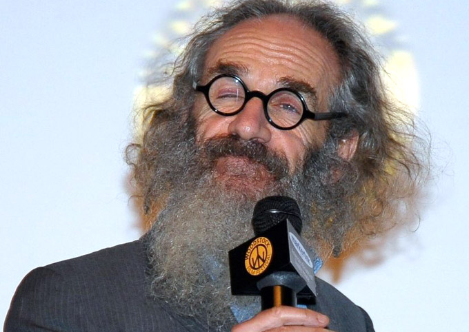 tony kaye organtony kaye musician, tony kaye organ, tony kaye director, tony kaye biography, tony kaye yes, tony kaye american history x, tony kaye wiki, tony kaye advertising, tony kaye, tony kaye imdb, tony kaye commercials, tony kaye trio, tony kaye films, tony kaye detachment, tony kaye dunlop, tony kaye adverts, tony kaye johnny cash, tony kaye biografia, detachment tony kaye, tony kaye american history