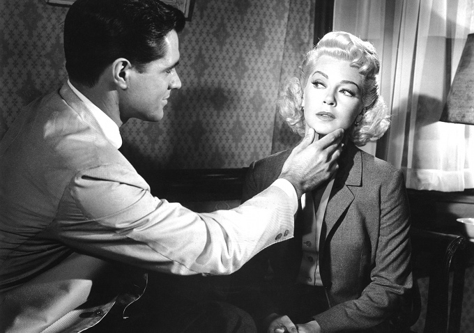 5 Things You May Not Know About Douglas Sirks Imitation Of Life