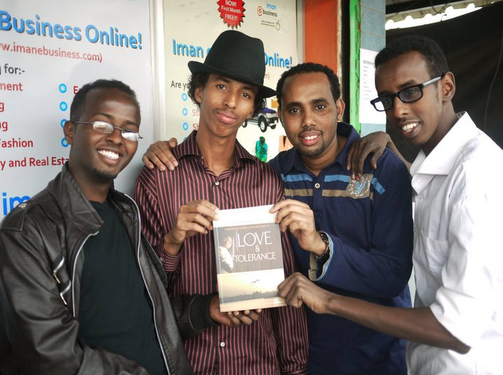 How This First-Time Filmmaker Shot a Film at Sea in Somalia… and ...