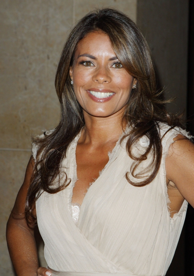 black singles in vidal An american actress, singer, and producer, christina vidal is a multitalented woman who has been around as an actress for some time and she is very popular.