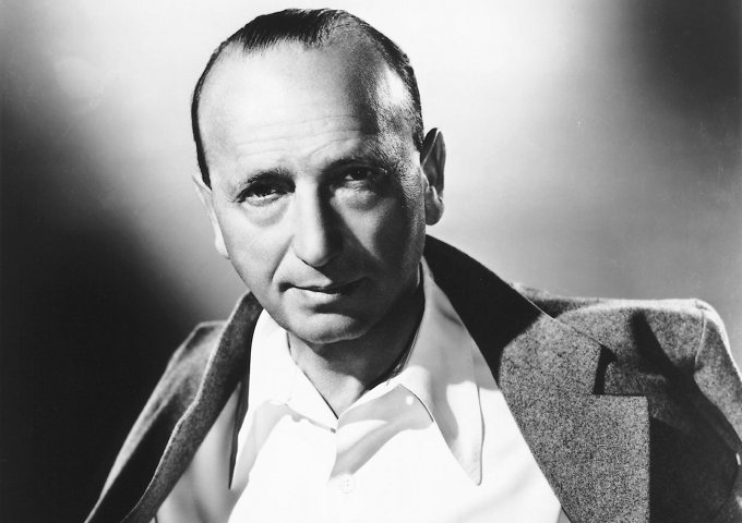 The Essentials: 5 Of Michael Curtiz's Greatest Films | IndieWire