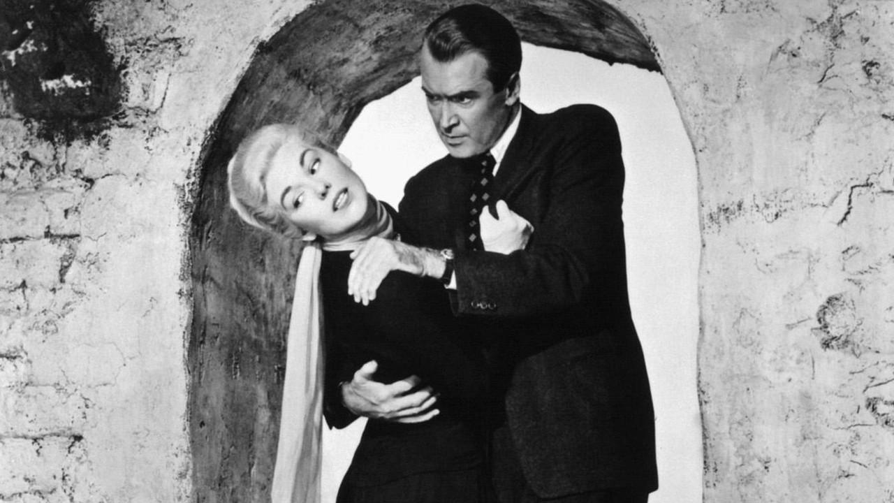 things you might not know about alfred hitchcock s masterpiece 5 things you might not know about alfred hitchcock s masterpiece vertigo indiewire