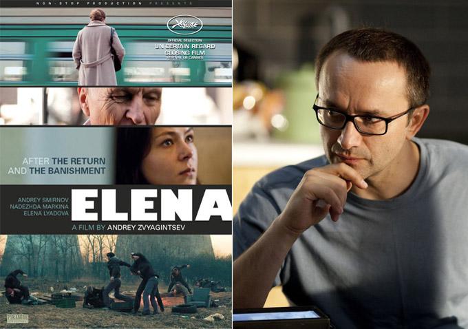 Elena: Top 10 Best Russian Movies on Netflix