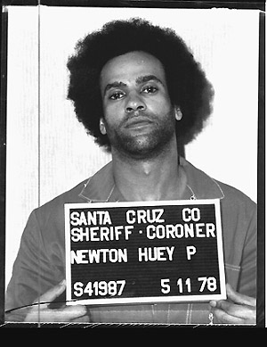 """gay rights in huey newtons 1970 speech On august 15, 1970, newton delivered a speech in new york, titled """"a letter to the revolutionary brothers and sisters about the women's liberation and."""