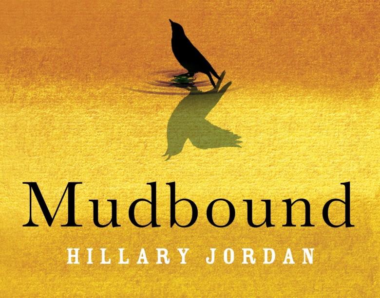 mudbound copy