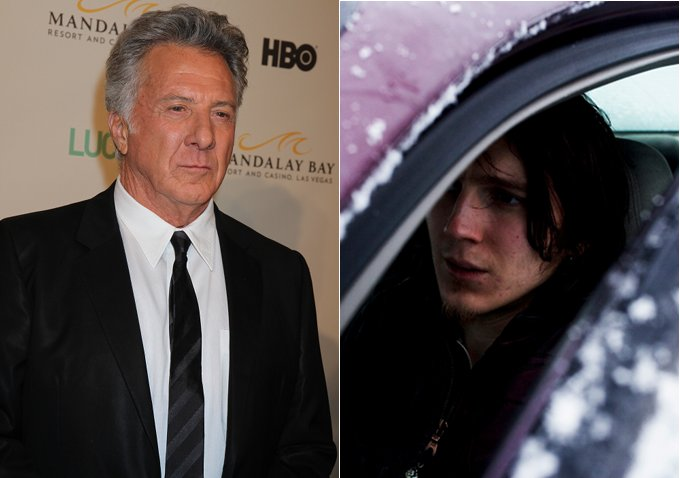 The Weinstein Company Pick Up Dustin Hoffman's Directorial ... | 680 x 478 jpeg 43kB