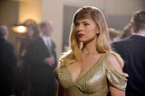10 Hate Life Indiewire Hayley Atwell Star Semi Sequel