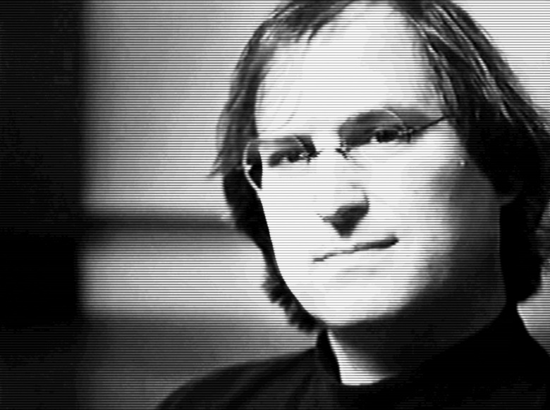 Steve Jobs: The Lost Interview' Goes to Magnolia For US