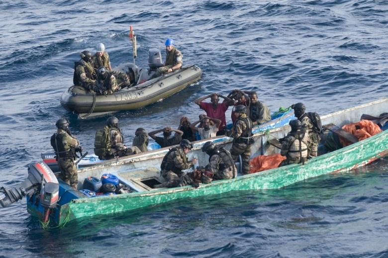 piraterie somalia