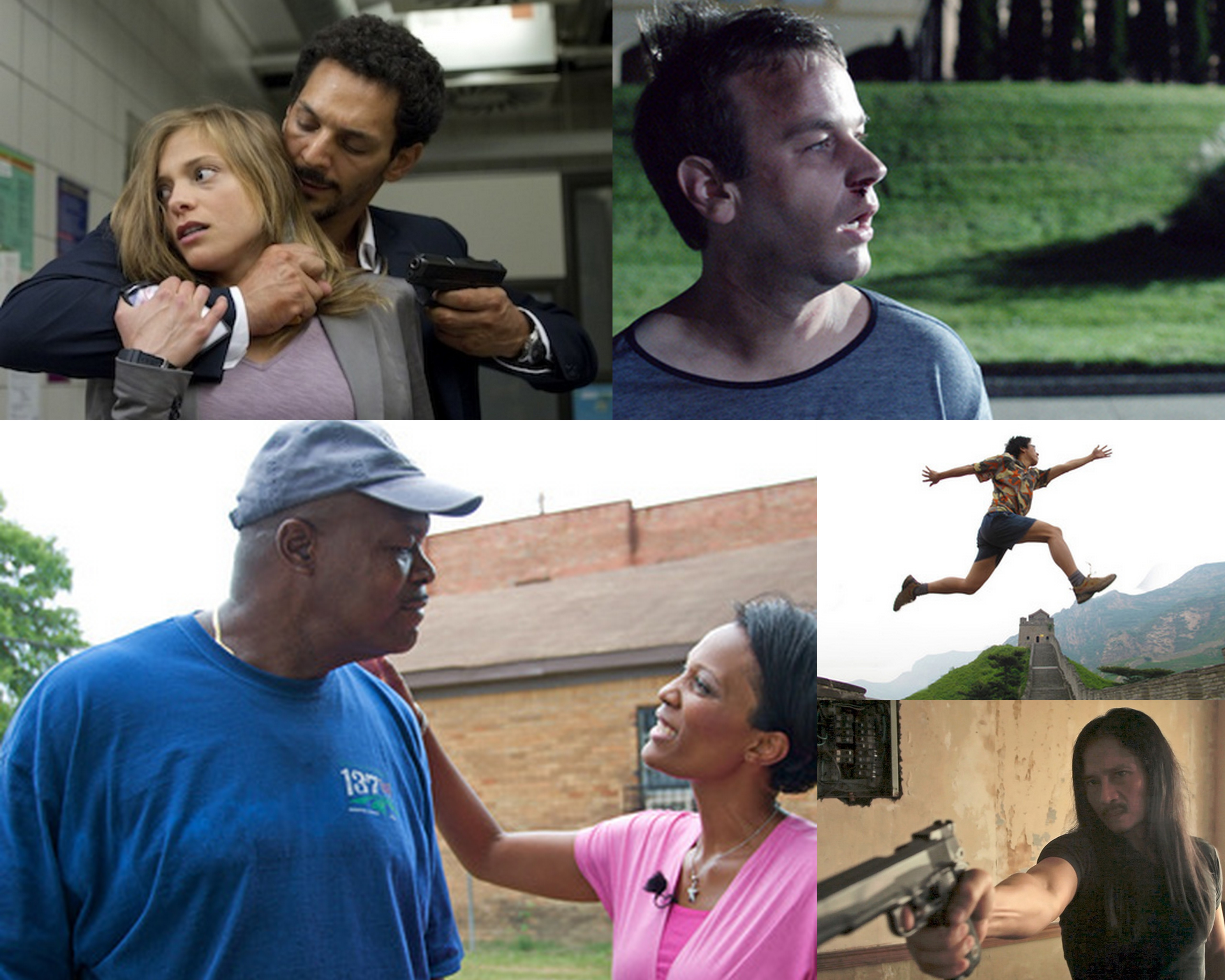 The Best Indie Movies of 2012 So Far, According to Criticwire