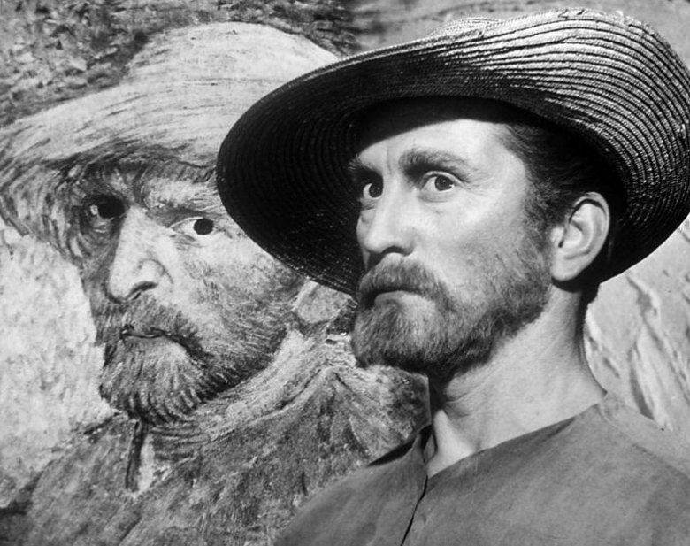 https://www.indiewire.com/wp-content/uploads/2012/06/kirk-douglas-lust-for-life-002.jpg?w=780