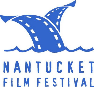 Nantucket Film Festivals Comedy Roundtable To Include Jim Carrey