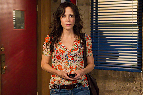 Showtime Ending 'Weeds' After Its Upcoming Eighth Season ...
