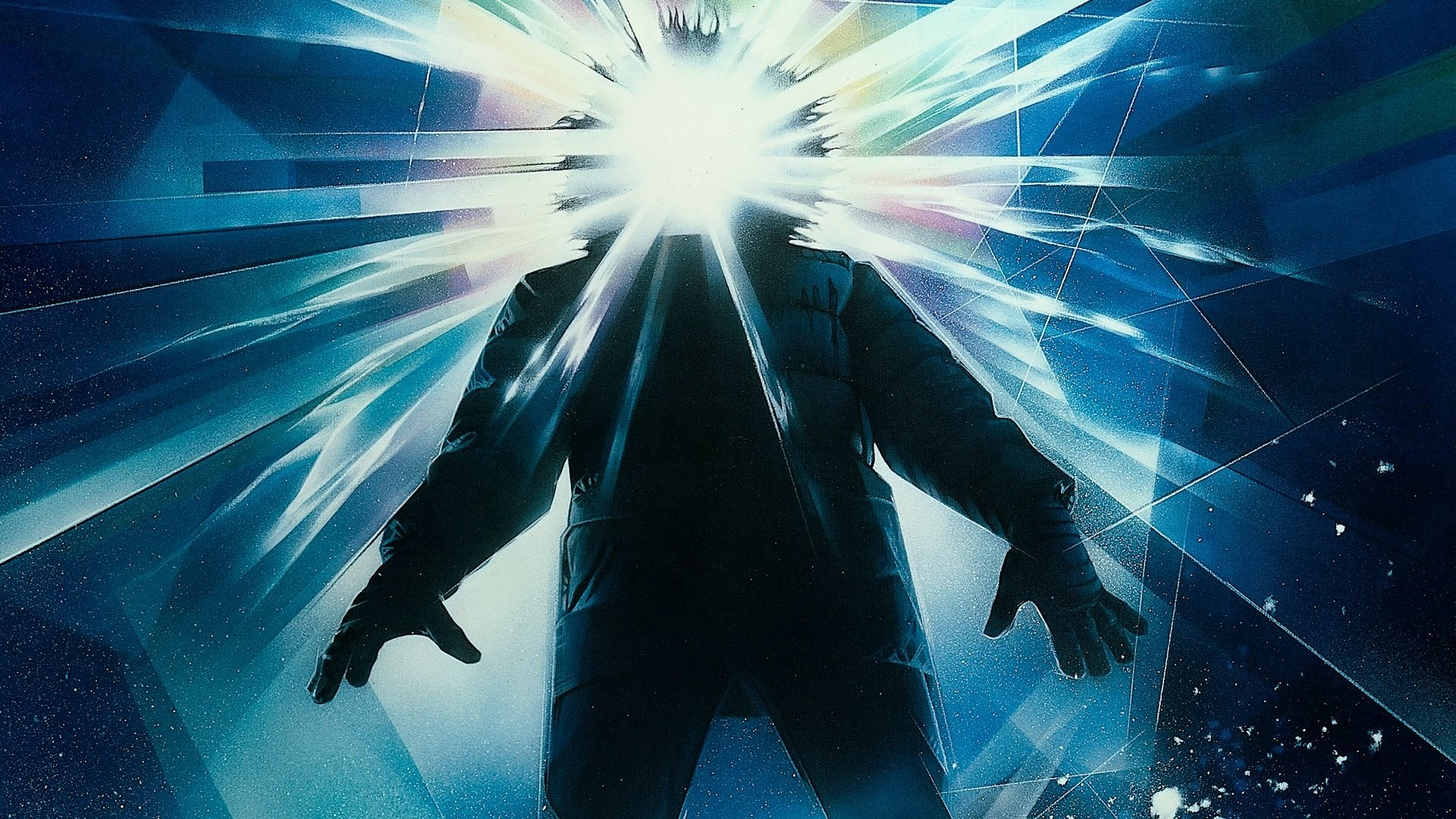 Image result for The Thing