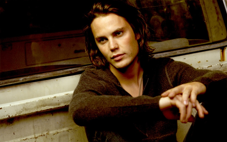 Discuss: Can Taylor Kitsch's 2012 Be Saved By 'Savages ...
