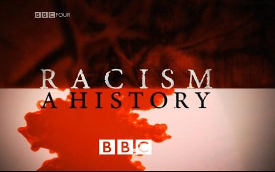 Watch Now: 3-Part BBC Documentary 'Racism: A History' Narrated By Sophie Okonedo