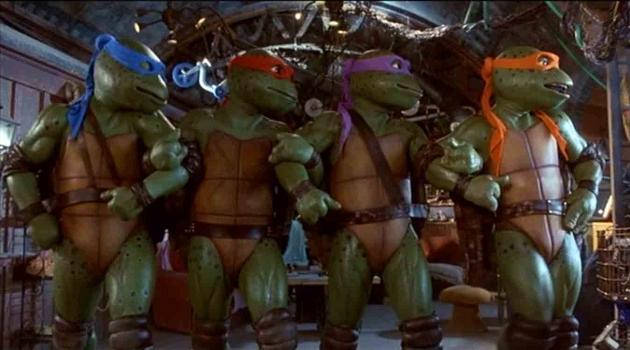 video essay ninja turtles generation y in a half shell indiewire video essay ninja turtles generation y in a half shell