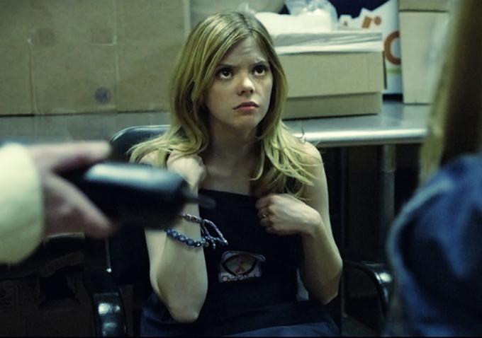 https://www.indiewire.com/wp-content/uploads/2012/08/COMPLIANCE_filmstill01_Dreama_Walker.jpg?w=680