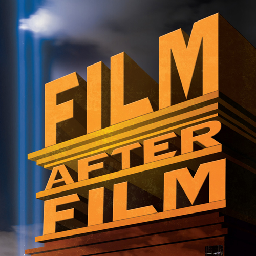 """Exclusive Excerpts: J  Hoberman's """"FILM AFTER FILM: Or, What"""