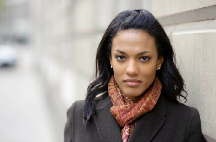 freema agyeman to return to bbc in cbeebies series �old