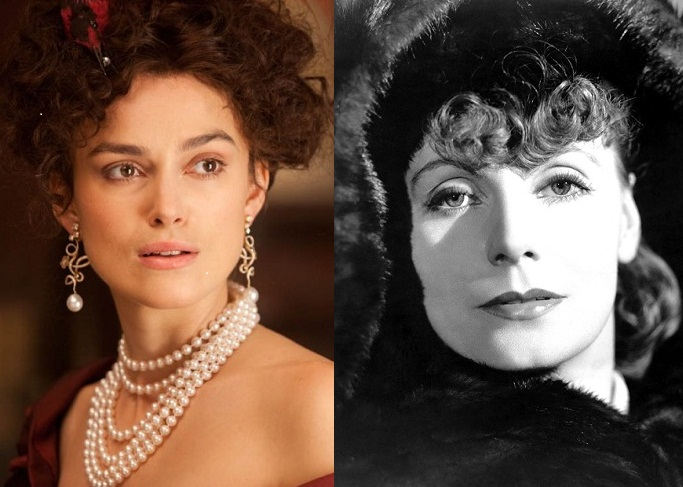 comparing and contrasting anna karenina and madam Published: mon, 24 apr 2017 anna karenina and madame bovary are exceptional literary works which are well-known internationally and have been translated from the original languages of russian and french into many other languages.