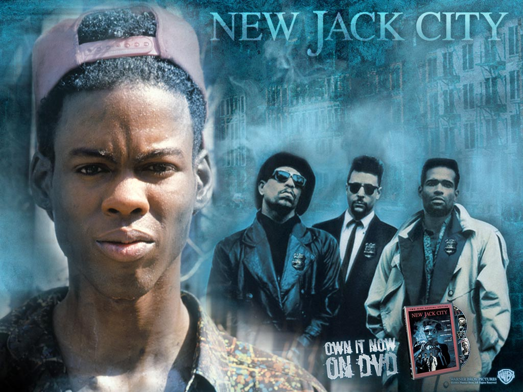 out on blu ray today new jack city rock a bye baby indiewire