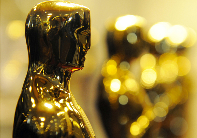 Watch 2017 Oscars Live Stream