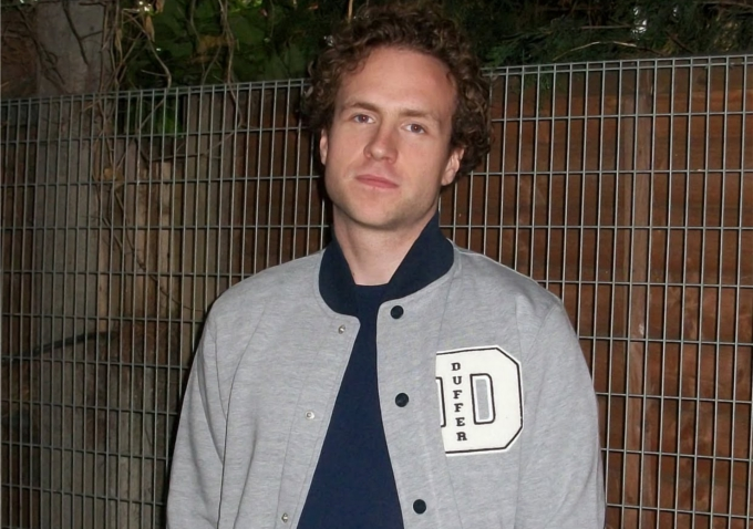 rafe spallrafe spall tumblr, rafe spall black mirror, rafe spall weight loss, rafe spall instagram, rafe spall wife, rafe spall height, rafe spall father, rafe spall, rafe spall elize du toit, rafe spall actor, rafe spall jamie dornan, rafe spall imdb, rafe spall movies, rafe spall wedding, rafe spall prometheus, rafe spall hot fuzz, rafe spall shirtless, rafe spall dad, rafe spall the big short, rafe spall net worth
