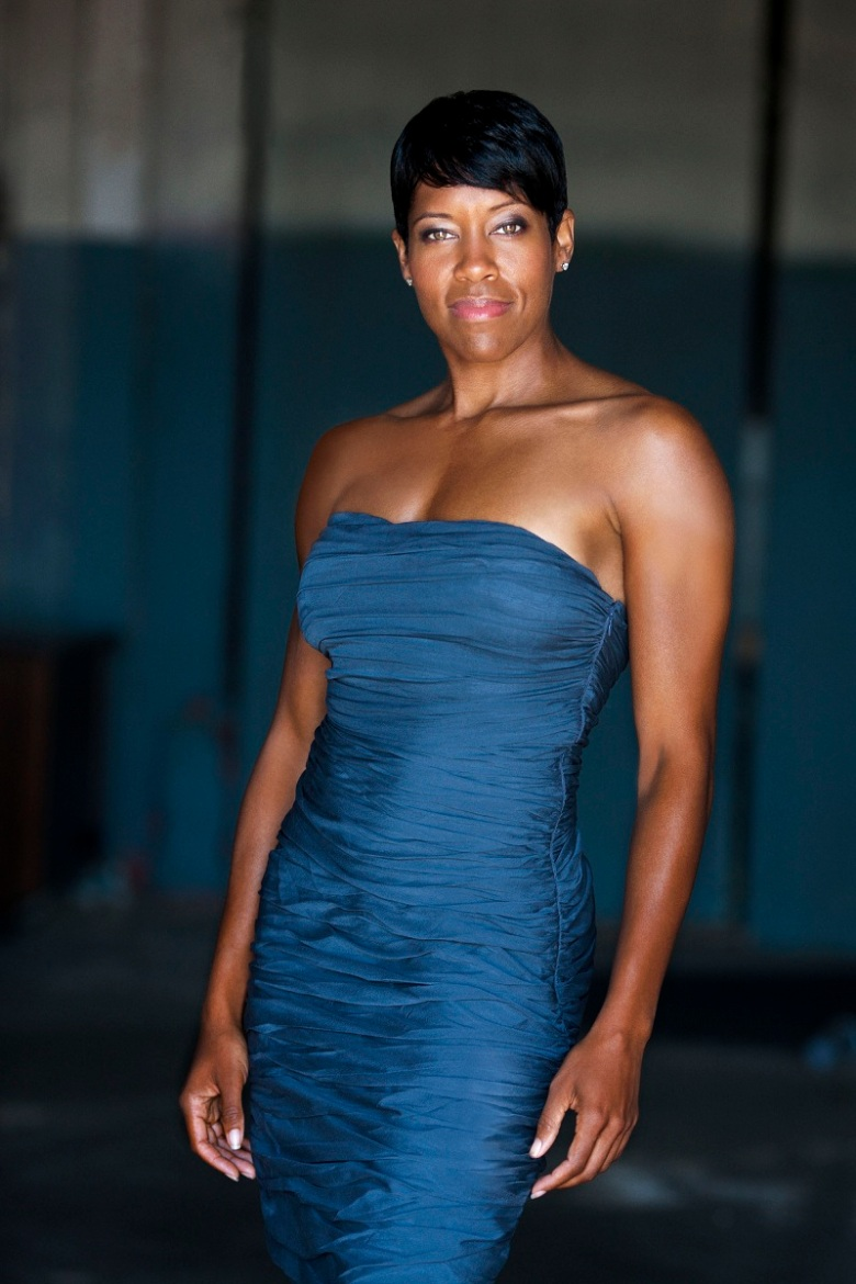 updates on regina king s adaptation of reshonda tate billingsley s updates on regina king s adaptation of reshonda tate billingsley s let the church say amen indiewire