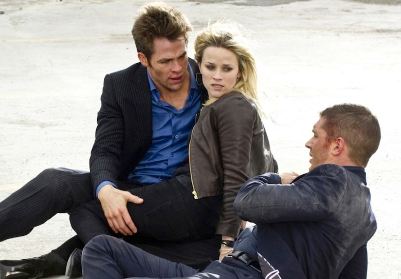 the movie this means war depicting the action rom com 20 great films about loneliness that are worth your time 20 great films about loneliness that are another film on this list that contains little action.