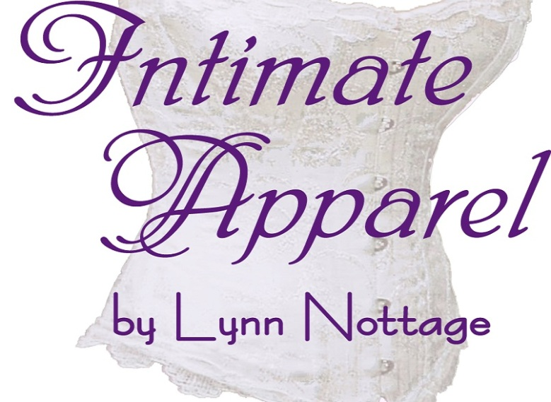 """intimate apparel lynn nottage essay In 'intimate apparel,' a seamstress searches for the right fit williams is directing lynn nottage's """"intimate apparel while directing """"intimate."""