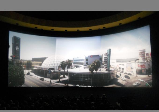 Cinerama-fix-1-680.jpg